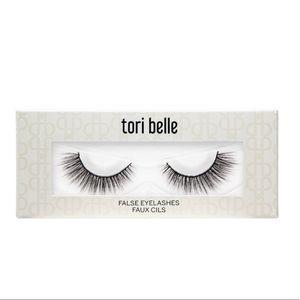 Tori Belle Eyelashes